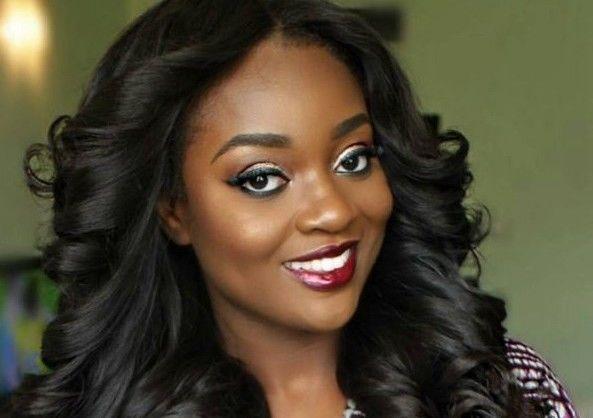 Jackie Appiah Profile