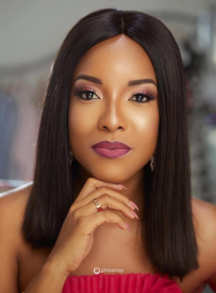 'Being Married Shouldn't Be A Reward For Good Character – Actress, Joselyn Dumas