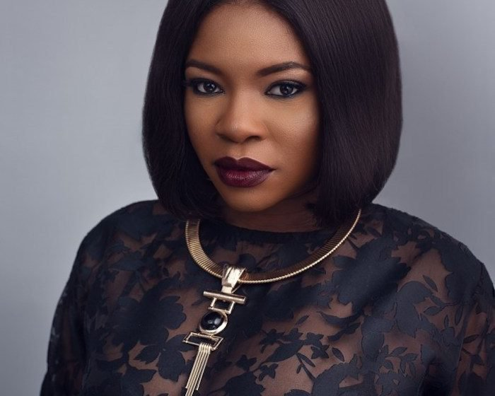 Kemi Adetiba Gets Real As She Opens Up On Living In Fear Of The Unknown
