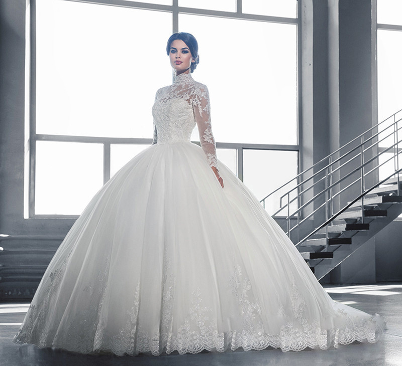 Wedding Gown Designs Types Price Reviews Nigeria Fabwoman