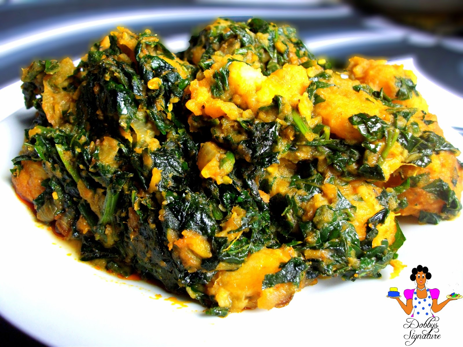 Yam Sweet Potato & Plantain Porridge | Yam Porridge | Yam ... |Yam Porridge Recipe