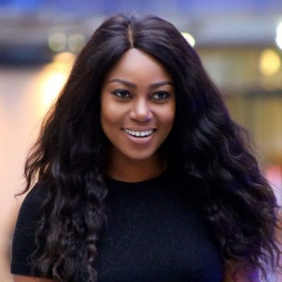 13 Interesting Facts You Didn't Know About Popular Actress, Yvonne Nelson As She Turns A Year Older