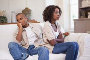 things to never say in a relationship