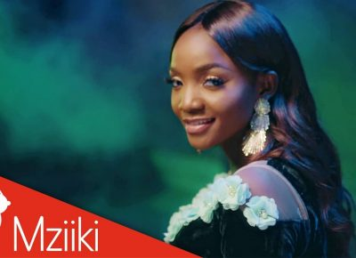 Review Of Simi's One Kain Music Video