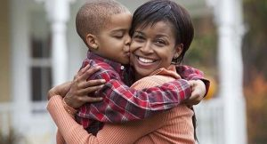 5 Tips That Can Help Working Mothers Improve Parenting Skills