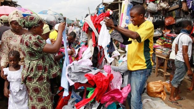 Tips For Starting A Second-hand Business In Nigeria