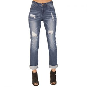 jeans every woman should own