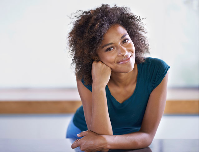 black single women in derma If you're single and frustrated, you're certainly not alone these are your top  complaints.
