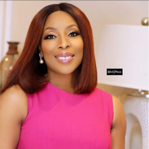Let These 10 Inspirational Quotes From Ebonylife TV Boss, Mo Abudu Spur You For Success Today