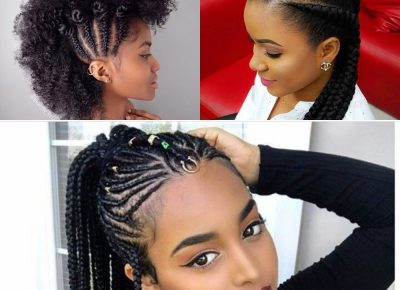 asy protective hairstyles nigerian women