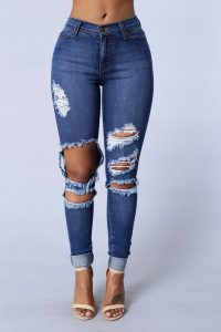 jeans every woman should own fabwoman
