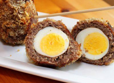 scotch egg recipe nigeria fabwoman