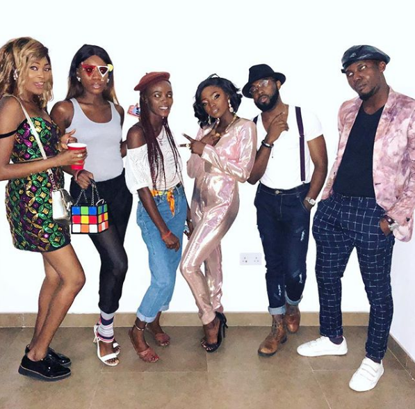 simi birthday 80s themed party, Easter Celebration Ideas 2019   FabWoman