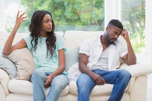 things you should never say in a relationship
