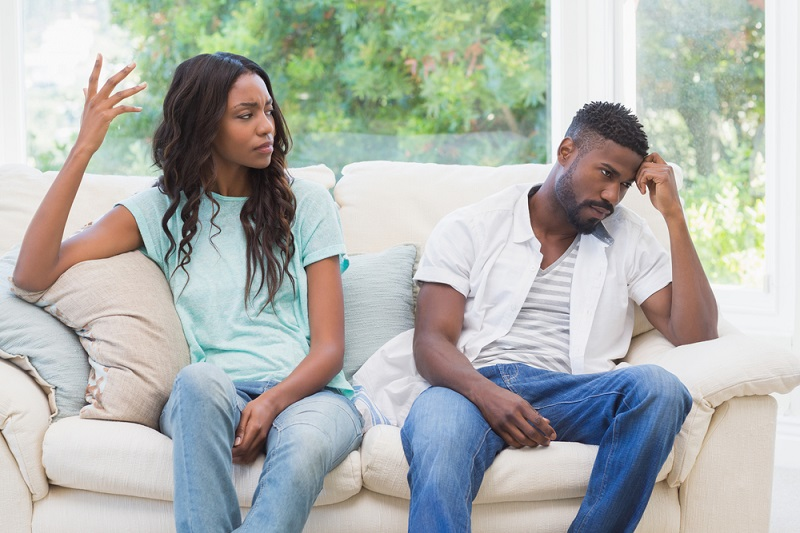 Tips To Help Relationship After Partner Cheated