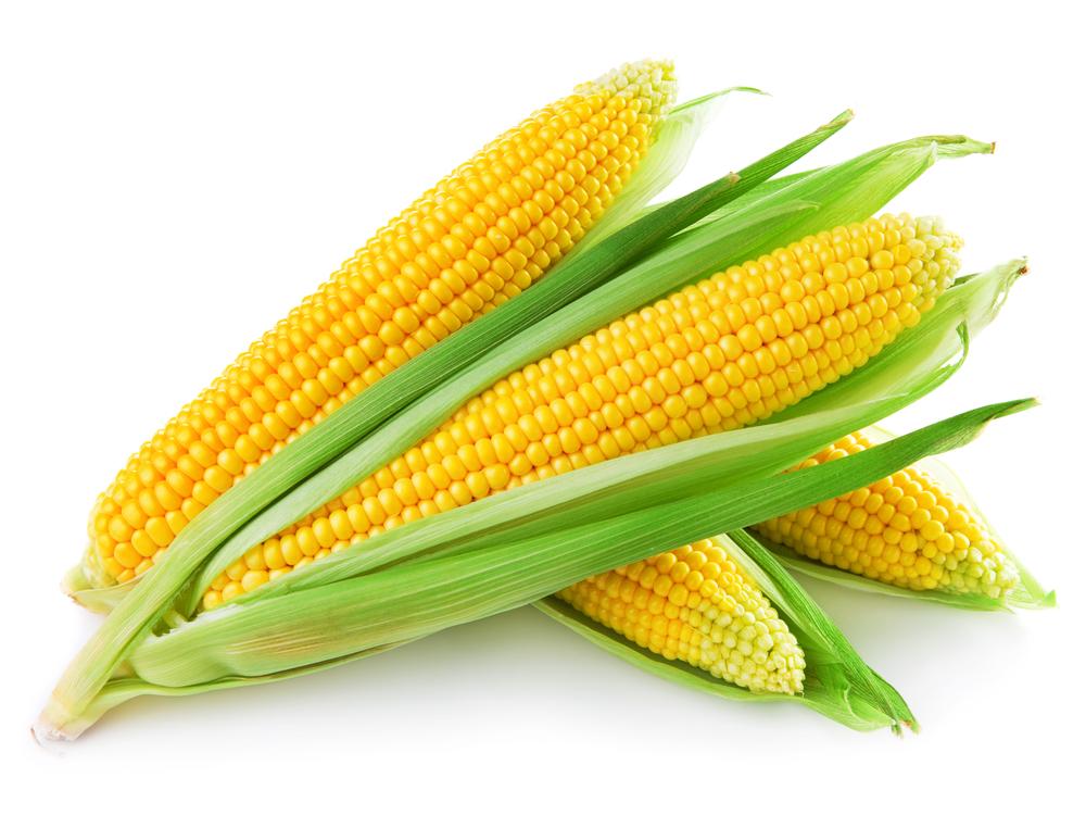 Corn Health Benefits