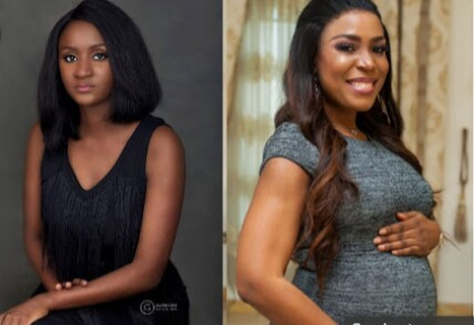 'Linda Ikeji Is Leading Young Girls Straight To Hell' -Purity Advocate & Speaker, Funto Ibuoye
