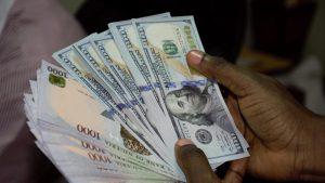 Money Management Tips For Entrepreneurs