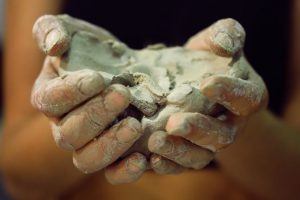 bentonite clay beauty benefits fabwoman