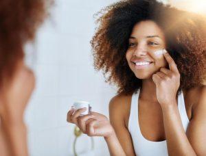 bad skin habits