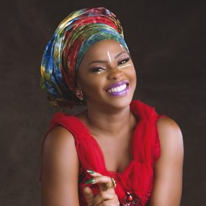 chidinma ekile biography