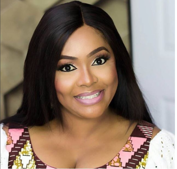 If You Want To Live A Stress-Free Life, Follow These 14 Tips Shared By Dr Helen Paul