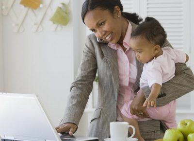work life balance strategies