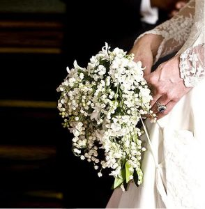 meghan markle wedding