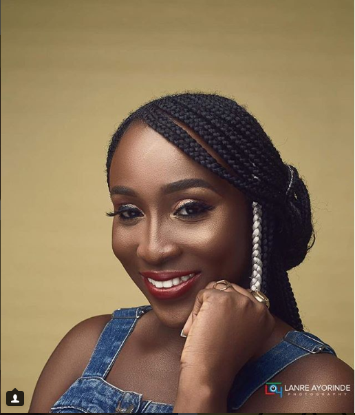 Nigerian Singer Aramide Inducted Into Grammys Academy Recording Board