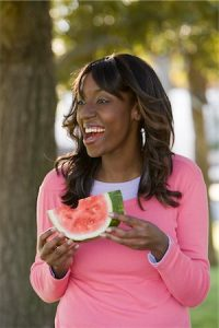 7 Beauty Benefits Of Watermelon Every Woman Should Know