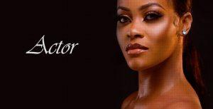 Damilola Adegbite Launches Website