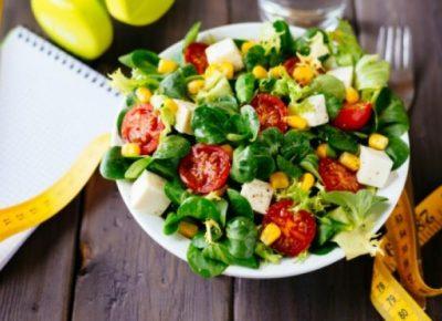 Garden Egg Salad Recipe