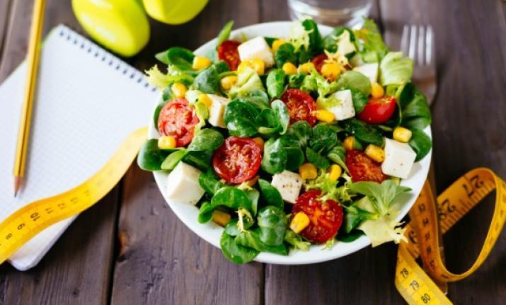 How To Prepare Garden Egg Salad | Recipe | FabWoman