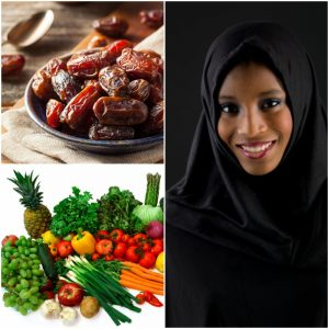 foods to eat during ramadan