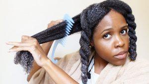 rainy season hair care tips fabwoman
