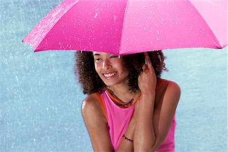 Rainy Season HairCare Tips