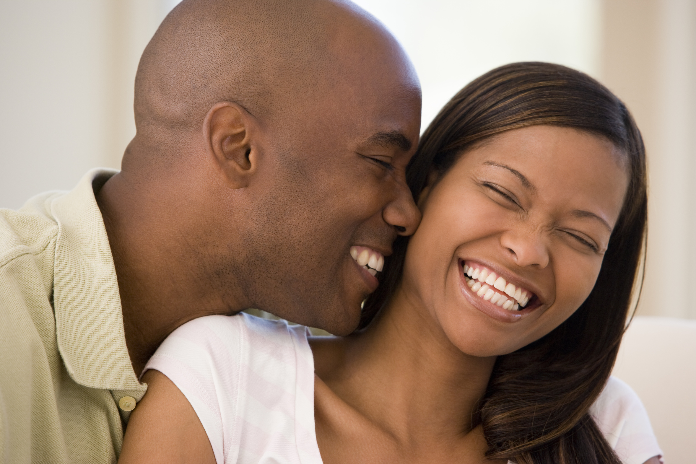 Skincare Tips Women Must Make Husbands Do