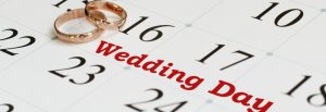 Things You Should Never, Ever Post on Social Media About Your Wedding Day