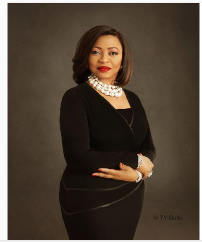 EverythingYou Should Know About The Richest Woman In Africa, Folorunsho Alakija