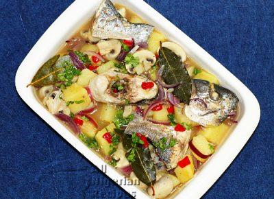 potato-peppersoup recipe
