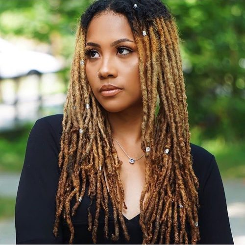 10 Brazilian Wool Hairstyles That Are Perfect For Protective Styling