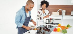 How The 5 Love Languages Can Assist Your Relationship cook 300x142