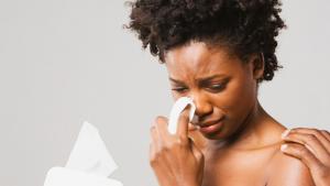 6 warning signs of depression in women 6 Warning Signs Of Depression In Women cryy 300x169