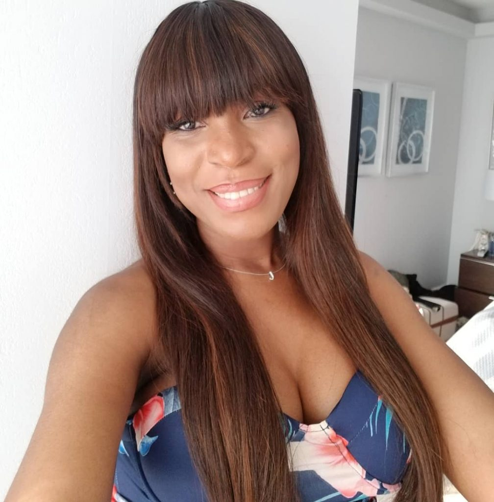 A Profile On Blogger And Entrepreneur, Linda Ikeji As She Turns A Year Older