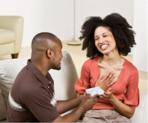 How The 5 Love Languages Can Assist Your Relationship love languages