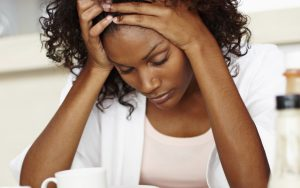6 warning signs of depression in women 6 Warning Signs Of Depression In Women sdd 300x188