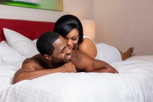 5 Medical Tests Every Sexually Active Woman Should Do Regularly.