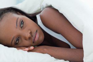 6 warning signs of depression in women 6 Warning Signs Of Depression In Women sl 300x200