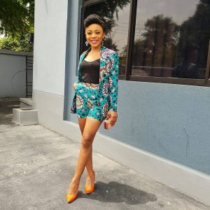 12 Ankara Two-Piece Kinds That You Would Love To Sew 35998827 394593014364600 5505453843548209152 n 300x300