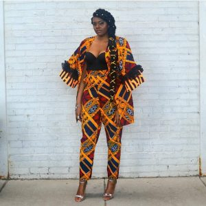 12 Ankara Two-Piece Kinds That You Would Love To Sew 38011236 1800065553442498 4868456850057592832 n 300x300